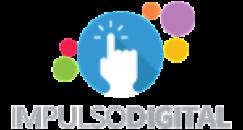 Agencia de Marketing Digital e Inbound Marketing