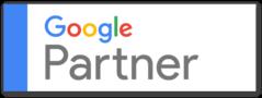 Agencia SEM - Google Partners